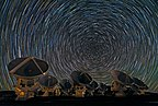 Whirling Southern Star Trails over ALMA.jpg