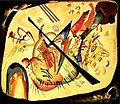 White Oval, by Wassily Kandinsky.jpg