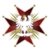 White eagle order - Ordine aquila bianca odierno.png
