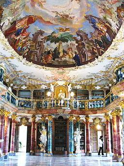 Wiblingen-bibliothek-west
