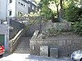 Wickülertreppe Wuppertal 18.jpg