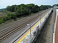 Wickford Junction from above 1.JPG