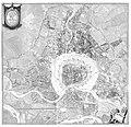 Wien-1770-1773 1780-Nagl.jpg