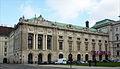 Wien-Heldenplatz-3.jpg