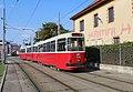 Wien-wiener-linien-sl-30-1102190.jpg