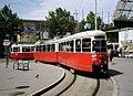 Wien-wiener-linien-sl-58-1008485.jpg