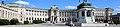 Wien - Neue Hofburg - format panoramique.jpg