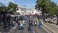 Wien 01 Ringstraße 2014-05-01 a.jpg