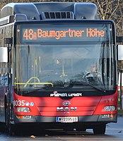 Wien 48A DSC 1337 (11653671503) (cropped).jpg