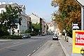 Wien DSC 0049 (1280944012).jpg