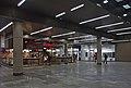 Wien Hauptbahnhof, 2014-10-14 (26).jpg