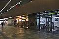 Wien Hauptbahnhof, 2014-10-14 (39).jpg