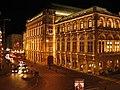 Wien Staatsoper am Abend ruackansicht.jpg