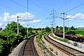 Wien Zentralverschiebebahnhof Westschleife 001.jpg