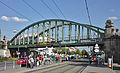 Wiener Vorortelinie - Teilbereich mit Station Hernals (74519) IMG 4995.jpg