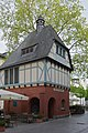 Wiesbaden BW 2017-04-24 18-57-20.jpg
