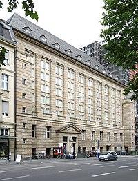 Wiesbaden Landesbibliothek.jpg