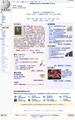 Wiki-layout-Mo1.png