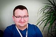 WikiCEE Meeting2017 day1 -89.jpg