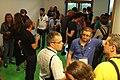 WikiConvention Paris 2016 - 02.jpg