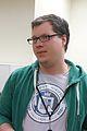 WikiMedia DC 2013 Annual Meeting 100.JPG