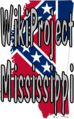 WikiProject Mississippi logo.png
