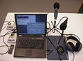 WikiRadio-zestaw-nadawczy-mini-2.jpg