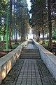 Wiki Šumadija VII Spomen-park Brdo mira 827.jpg