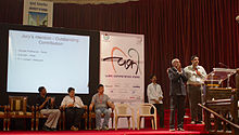 Wiki Conference India 2011-22.jpg