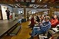 Wikiconference 2018 Olomouc (7621).jpg