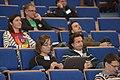 Wikikonference-2019-UPCE-024.jpg