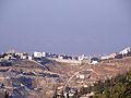 Wikimania 2011 Jerusalem (16).jpg