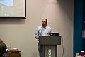 Wikimania 2014 MP 091.jpg