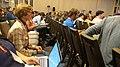 Wikimania 2017 2017-08-11 09.57.41 (36135100240).jpg