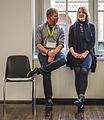 Wikimedia Conference 2016 - Sunday - 134.jpg