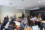 Wikimedia Conference 2017 by René Zieger – 110.jpg