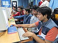 Wikipedia Academy - Kolkata 2012-01-25 1402.JPG