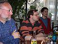 Wikitreffen-mz-2006-04-28-4.JPG