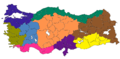 Wikivoyage TR regions 1A.png