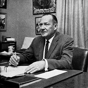 Wilbur Johns - Wilbur Johns (1960)