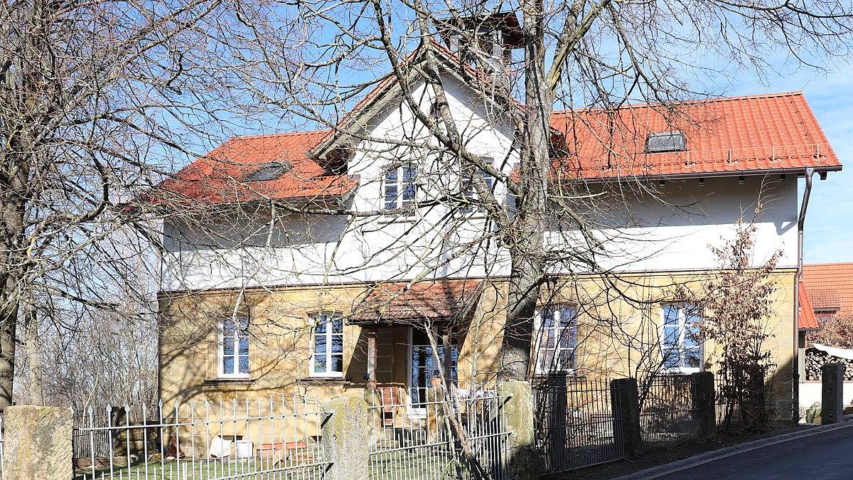 Wildenberg
