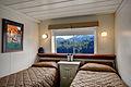 Wilderness Adventurer - Navigator Cabin's 2 beds.jpg