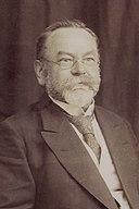Wilhelm Bartelmann: Alter & Geburtstag