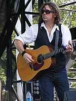 Will Kimbrough acoustic.jpg