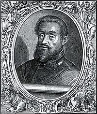 Willem Cornelisz Schouten van Hoorn.jpg