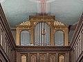 Willersdorf Orgel 17RM0656.jpg
