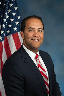 Will Hurd American politician