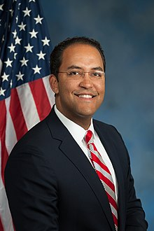 Image result for Will Hurd pictures