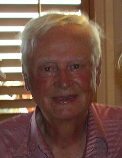 WilliamBarronHilton-2007.jpg
