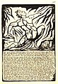 William Blake, Plate 95 Jerusalem (copy A).jpg
